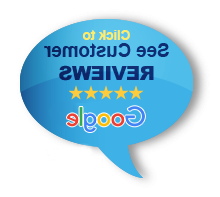 review_buzz